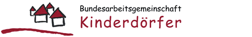 logo_bag_kinderdörfer